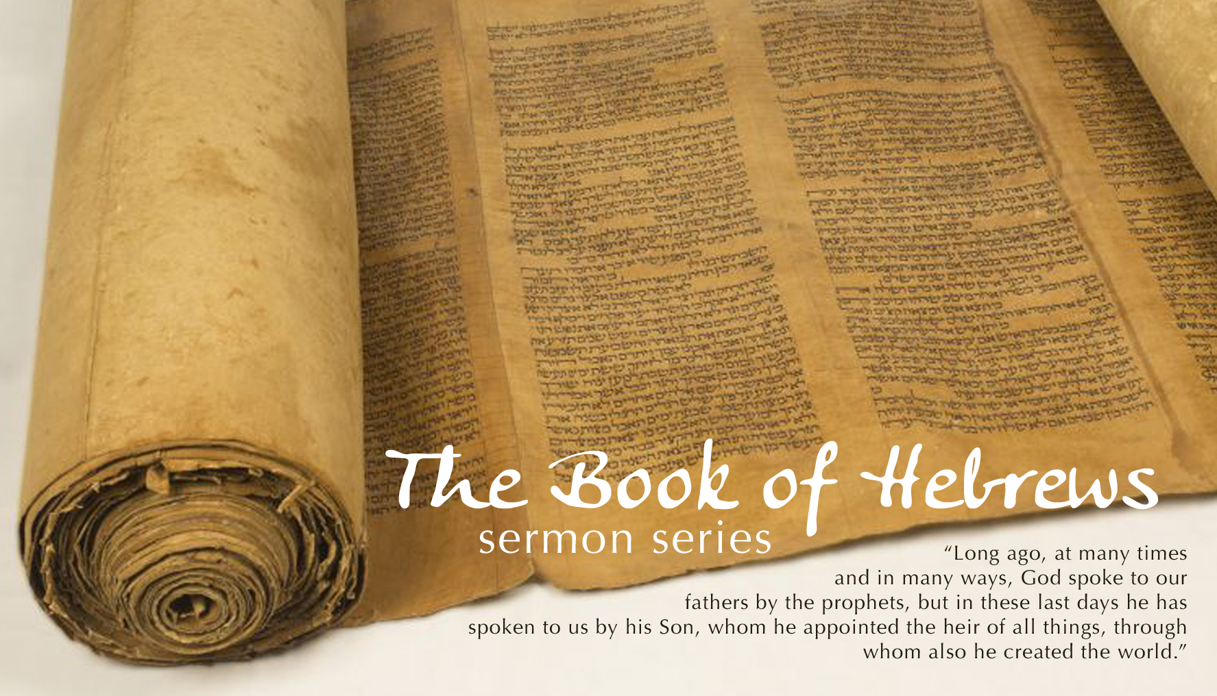 images/HomeSlide/sermon_series-Heb.png